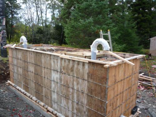 October-20-2009-PT-054.jpg